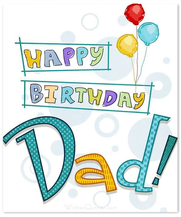 Happy Birthday Dad (18)