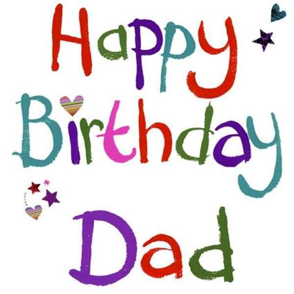 Happy Birthday Dad (32)