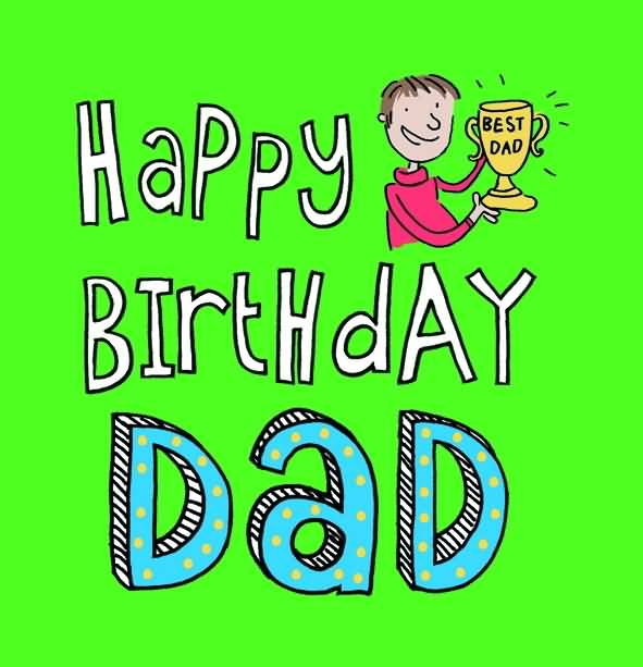 Happy Birthday Dad (7)