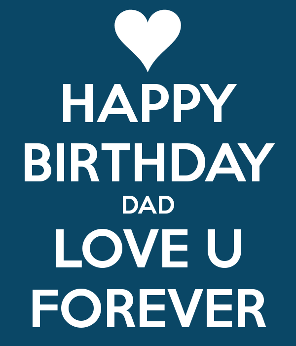 Quotes About Love U Forever : related posts happy birthday mom love u forever happy birthday love u