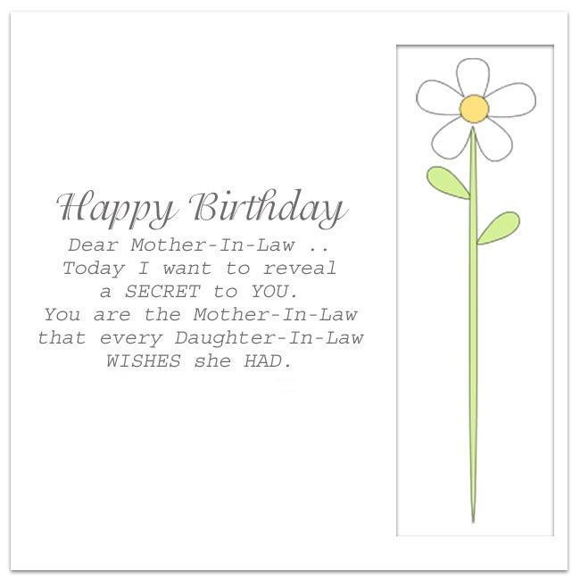Funny Birthday Meme For Mother In Law : Birthday wishes for brother in law memes