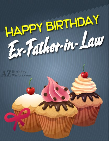 Happy Birthday Ex Father In Law (4)