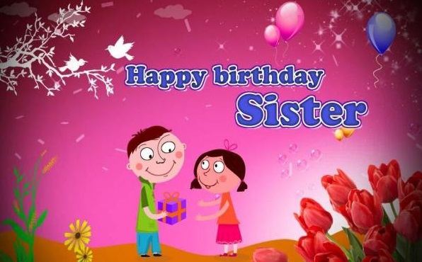 Happy Birthday Sister (2)