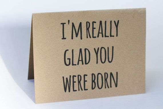 Birthday Wishes For Ex Girlfriend Happy Birthday Quotes Messages