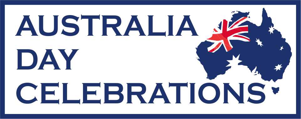 Australia Day Celebration Image