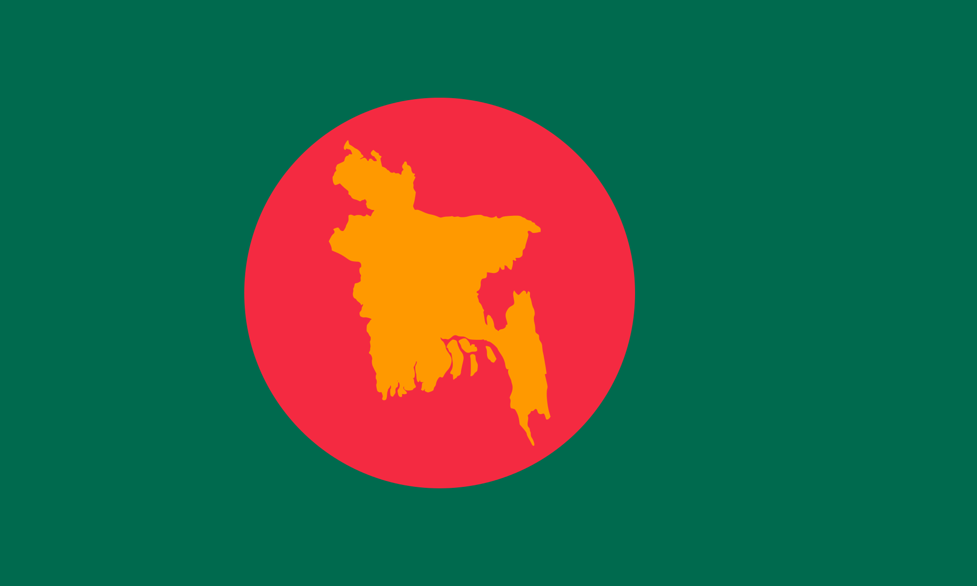 Bangladesh Flag Happy Bangladesh Independence Day Greetings