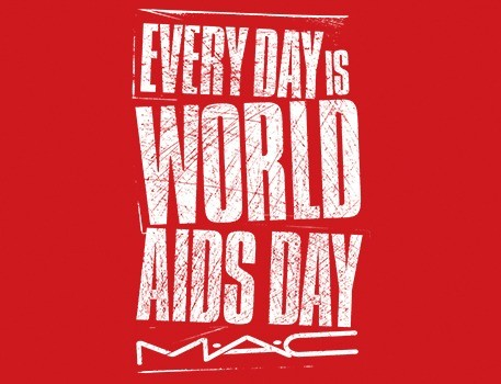 Every Day Is World Aids Day
