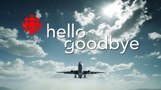 Hello Goodbye Image