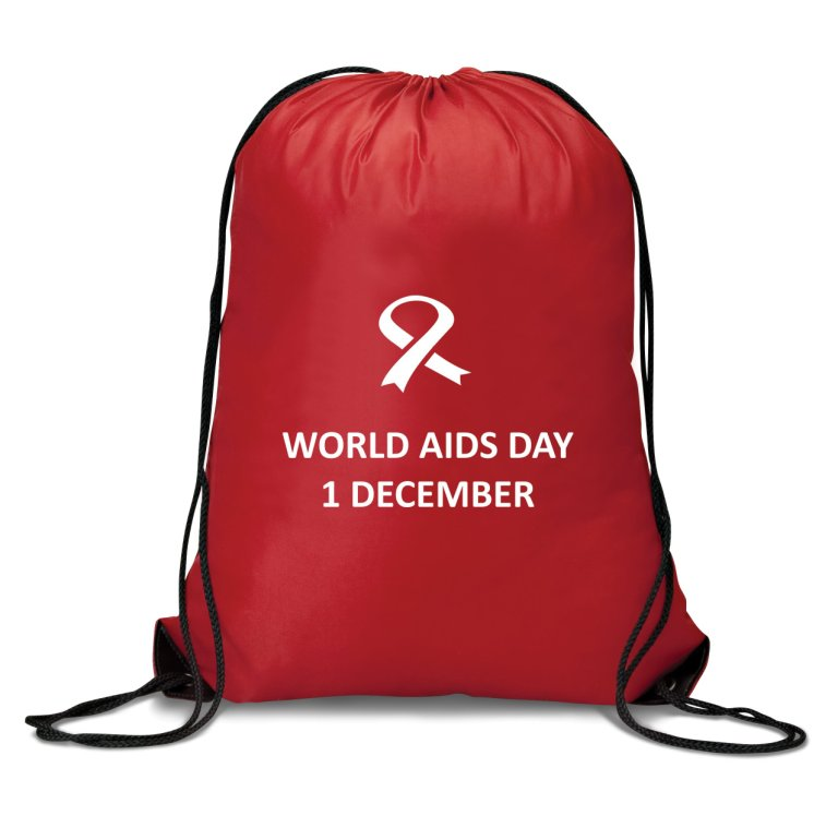 World Aids Day 1 December