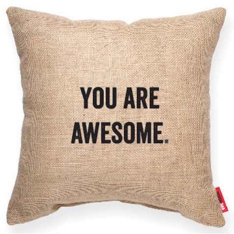You Are Awesome (4)