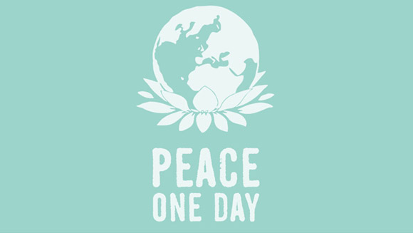 1-International Peace Day Wishes