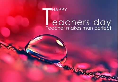 104-World Teachers Day Wishes