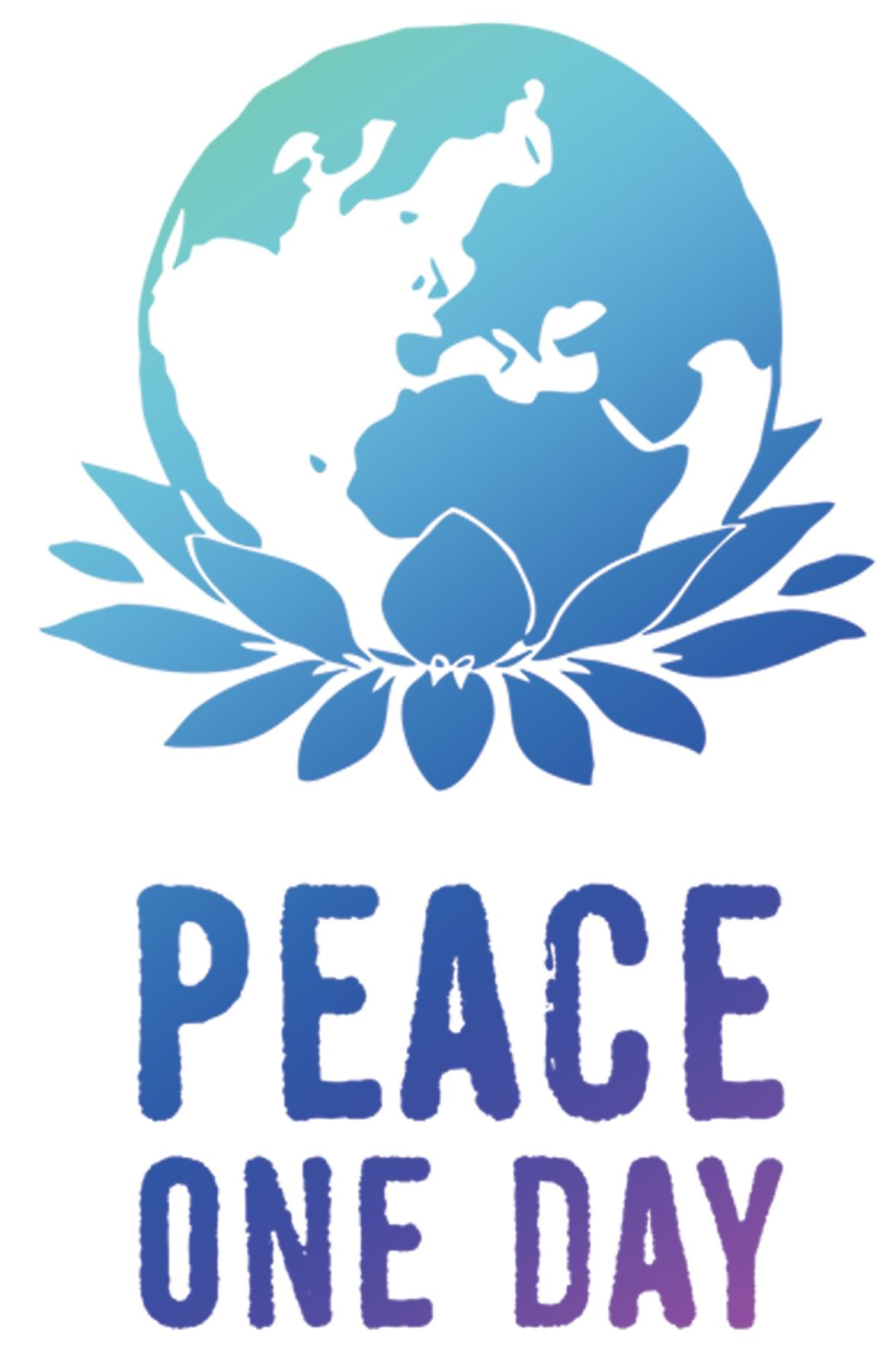 106-International Peace Day Wishes