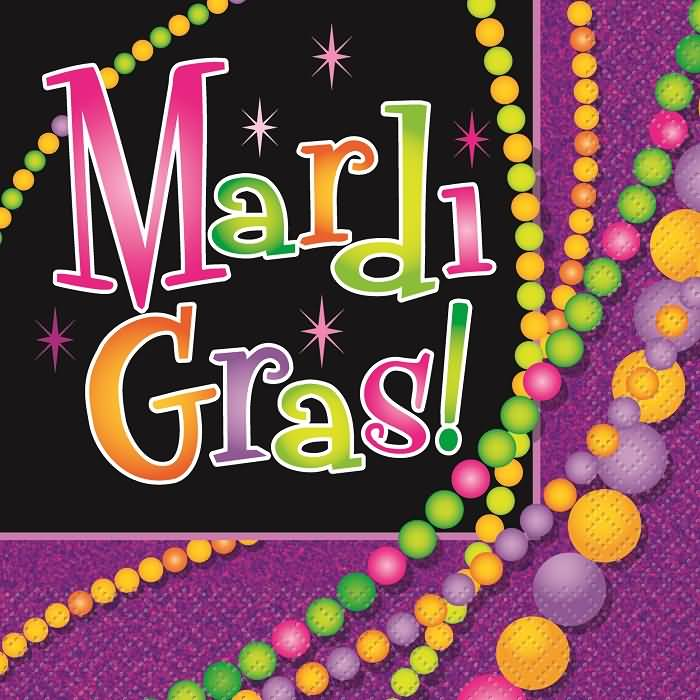 108-Mardi Gras Wishes