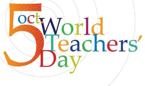 108-World Teachers Day Wishes