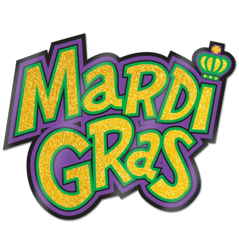 11-Mardi Gras Wishes