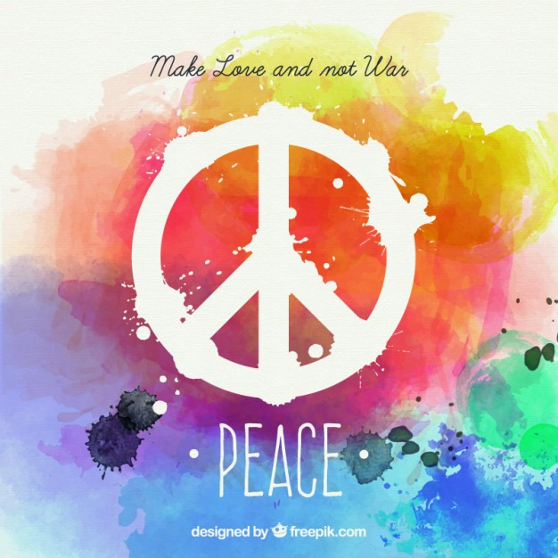 112-International Peace Day Wishes