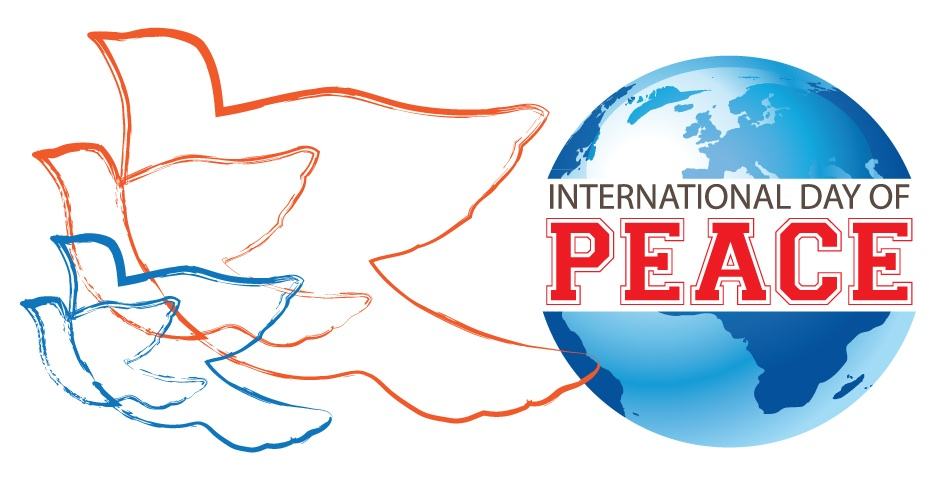 116-International Peace Day Wishes