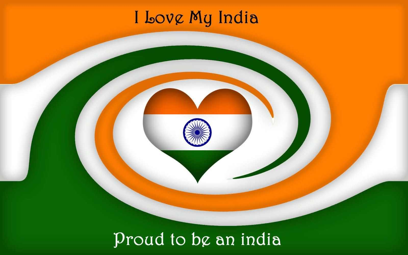 india my country Republic of india,is a country in south asia it is the seventh largest country by area, the second most populous country (with over 12 billion people), and the most populous democracy in the world   see more ideas about world cultures, incredible india.