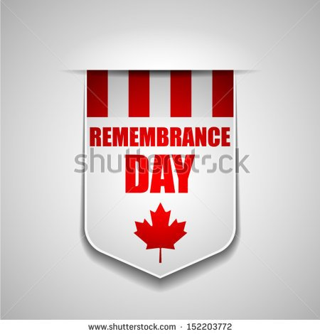 133-Remembrance Day Wishes