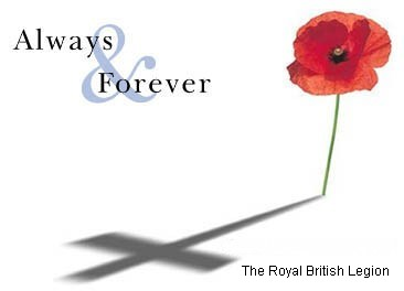 137-Remembrance Day Wishes