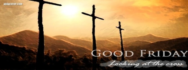 138-Good Friday Wishes