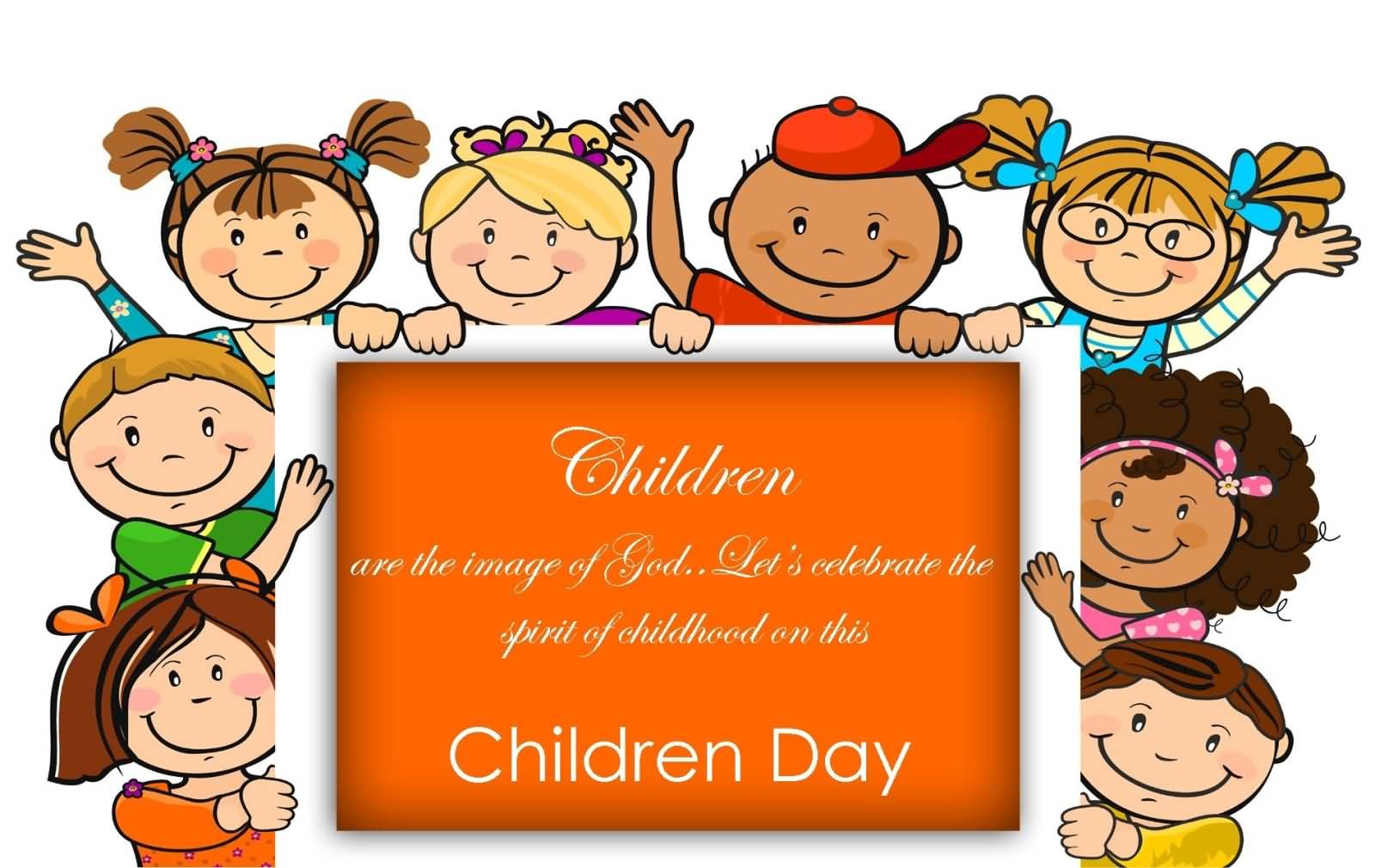 childrens day essay tamil