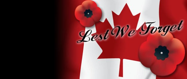 138-Remembrance Day Wishes