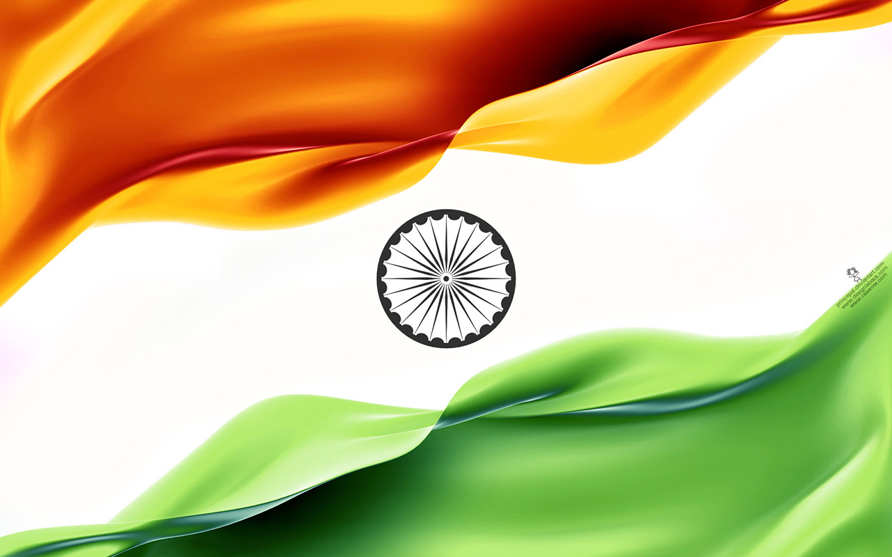 149-Republic Day Wishes