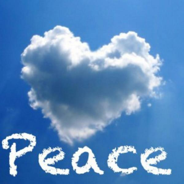 15-International Peace Day Wishes