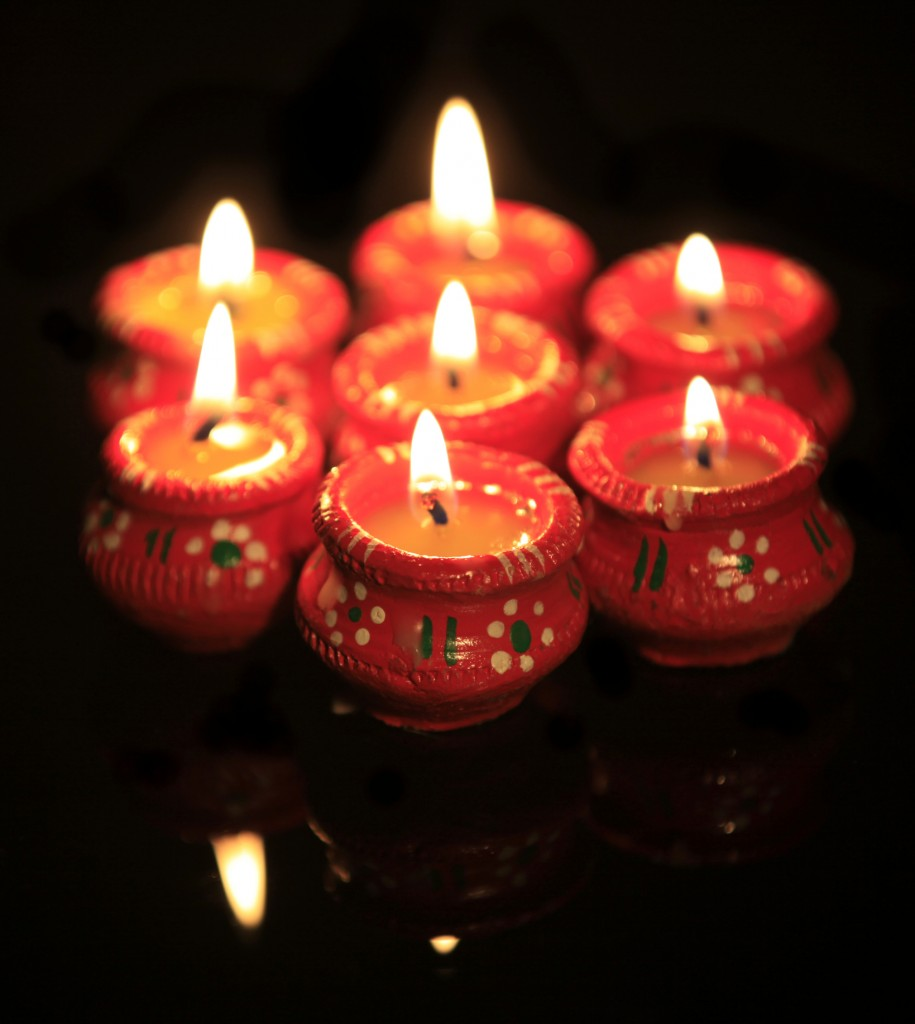 151-Happy Diwali Wishes