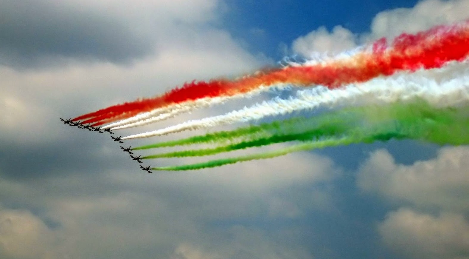 151-Republic Day Wishes