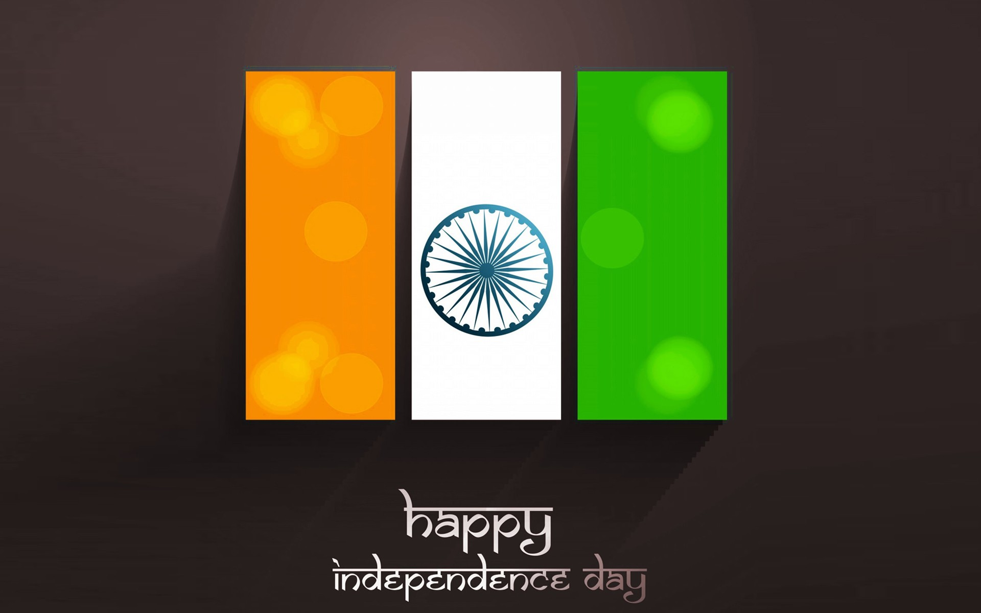 155-Republic Day Wishes