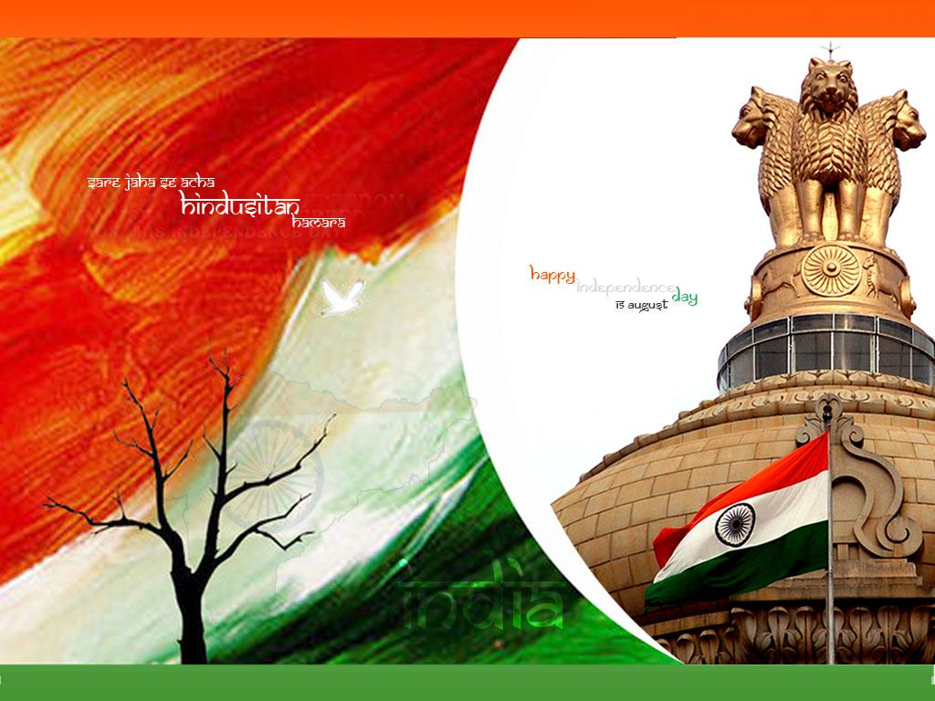 159-Republic Day Wishes