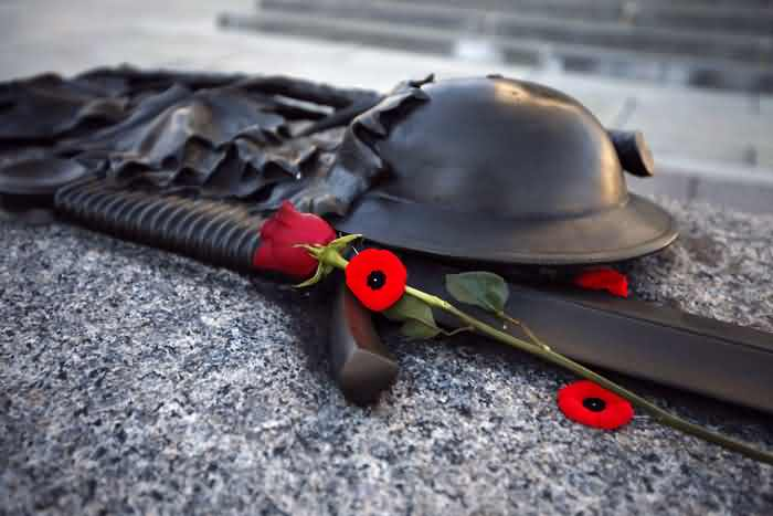 16-Remembrance Day Wishes
