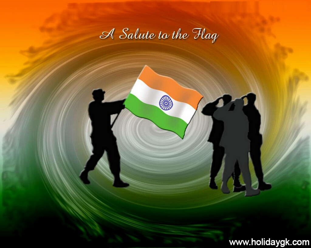 174-Republic Day Wishes