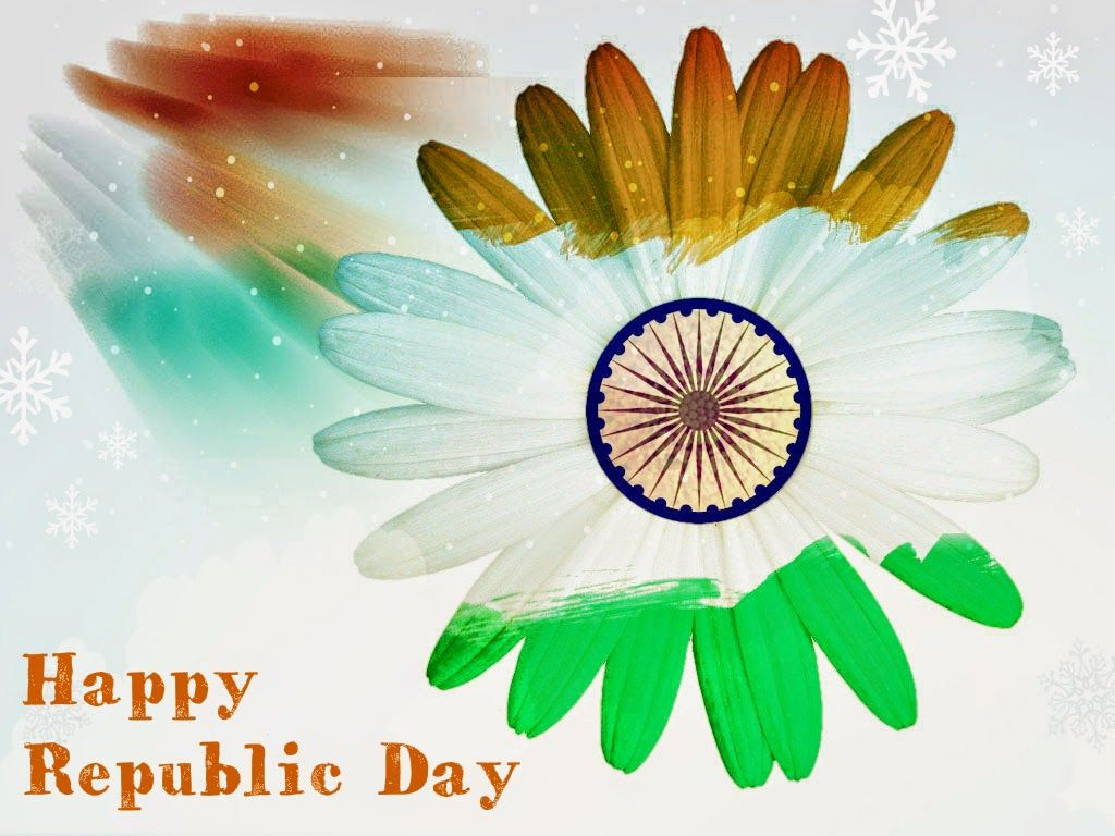 181-Republic Day Wishes