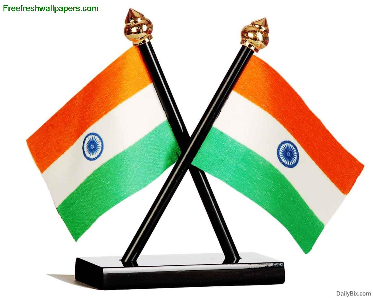 182-Republic Day Wishes