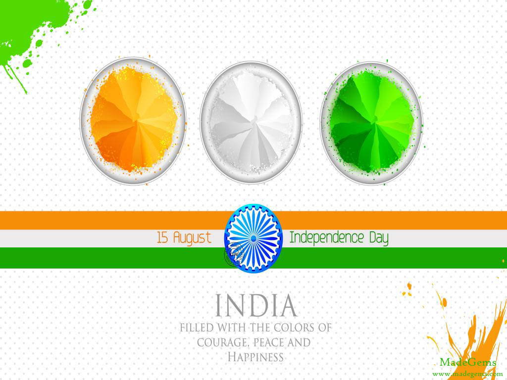 185-Republic Day Wishes