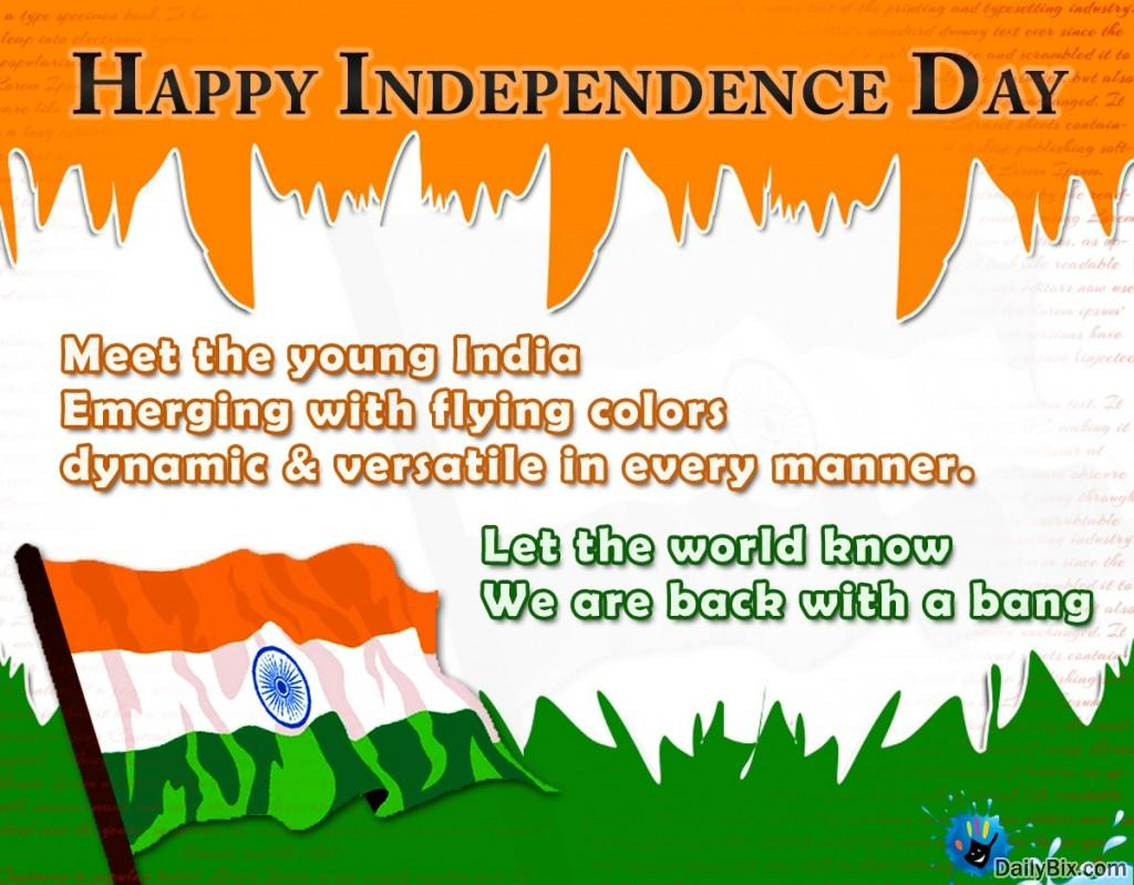 188-Republic Day Wishes