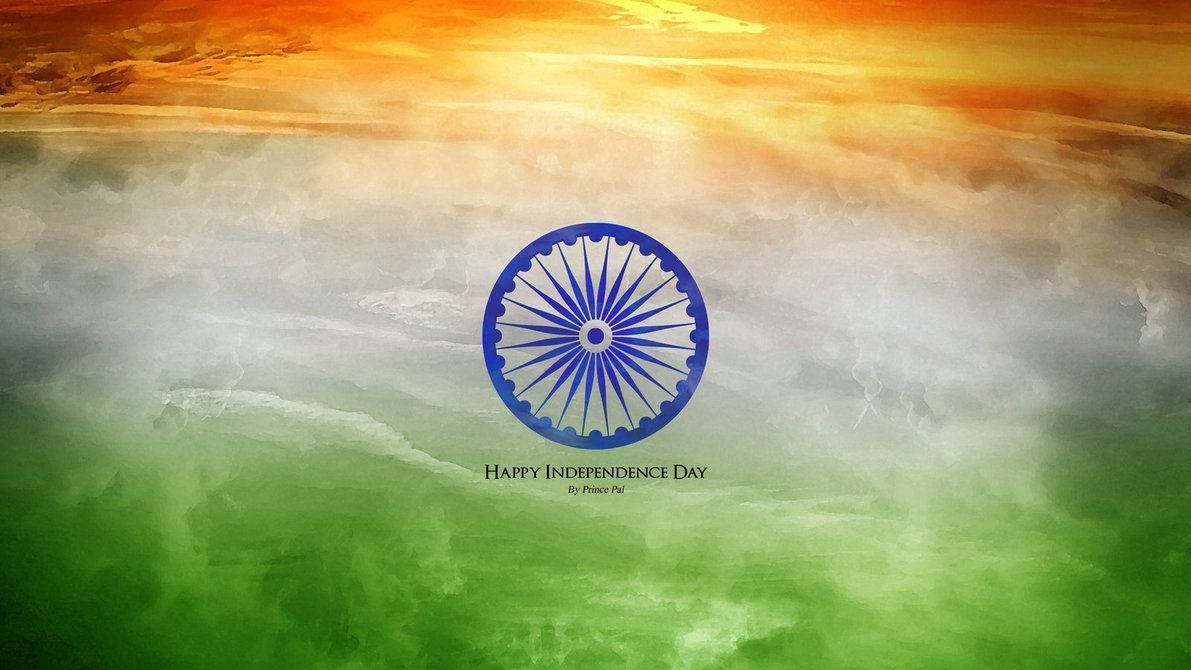 192-Republic Day Wishes