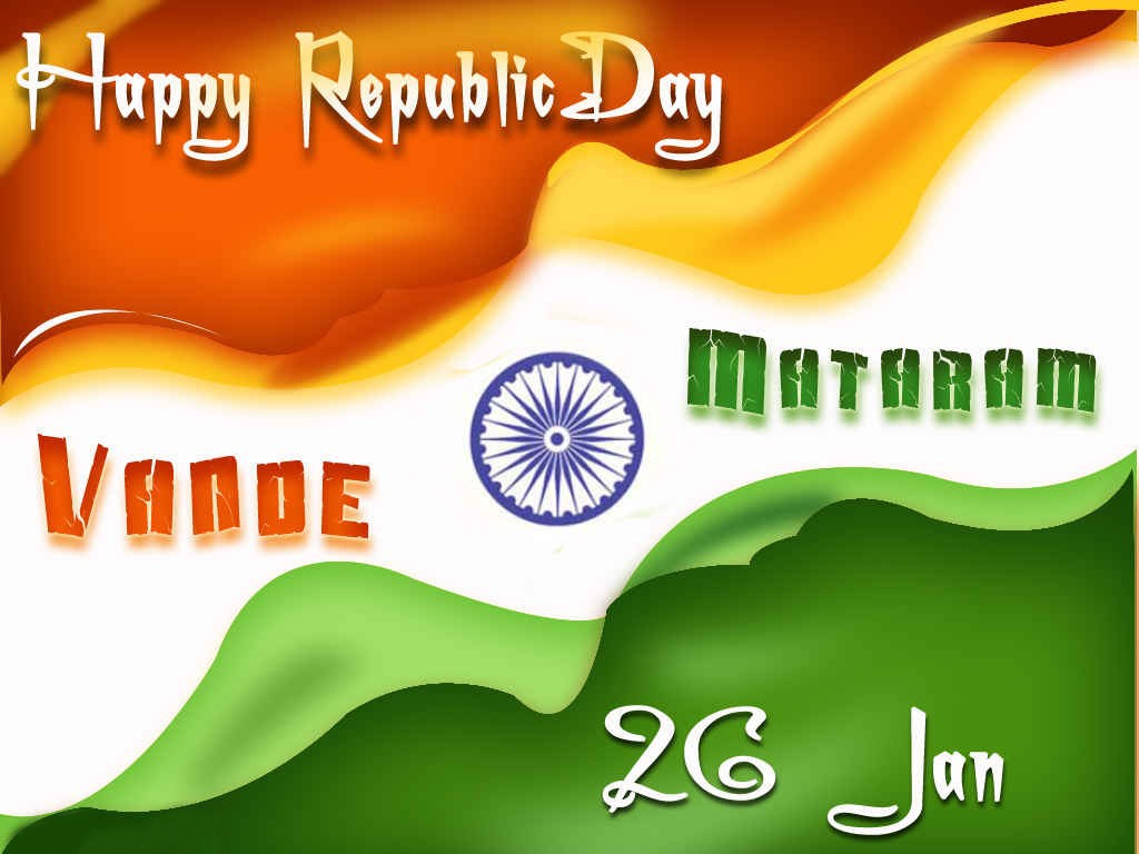 195-Republic Day Wishes