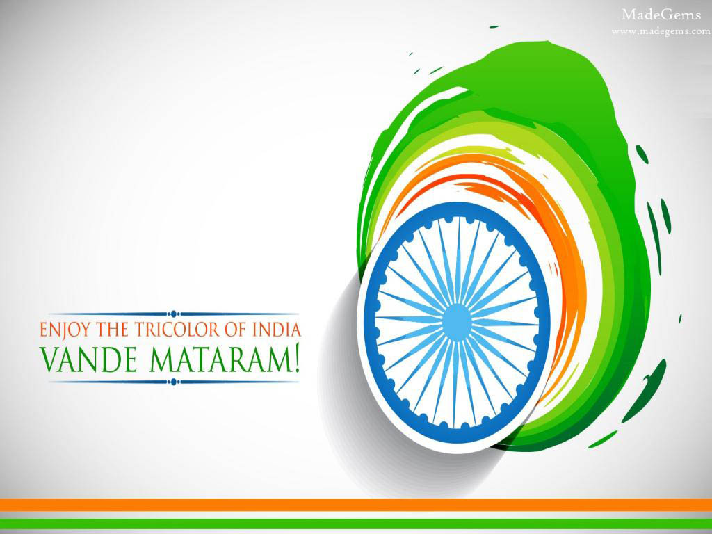205-Republic Day Wishes