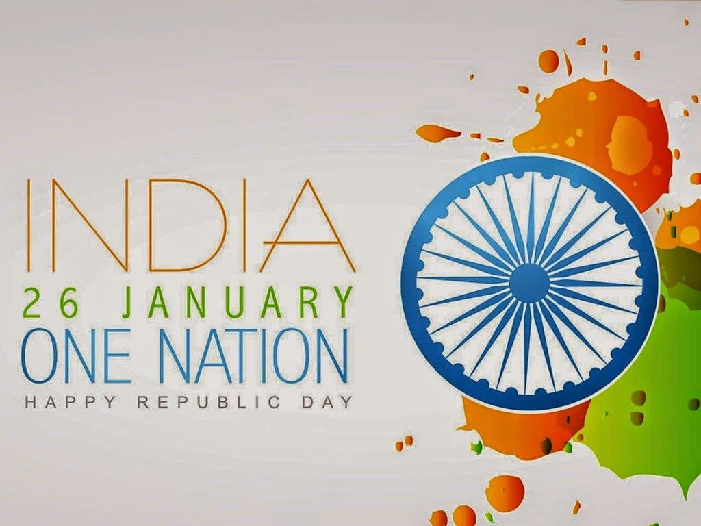 230-Republic Day Wishes