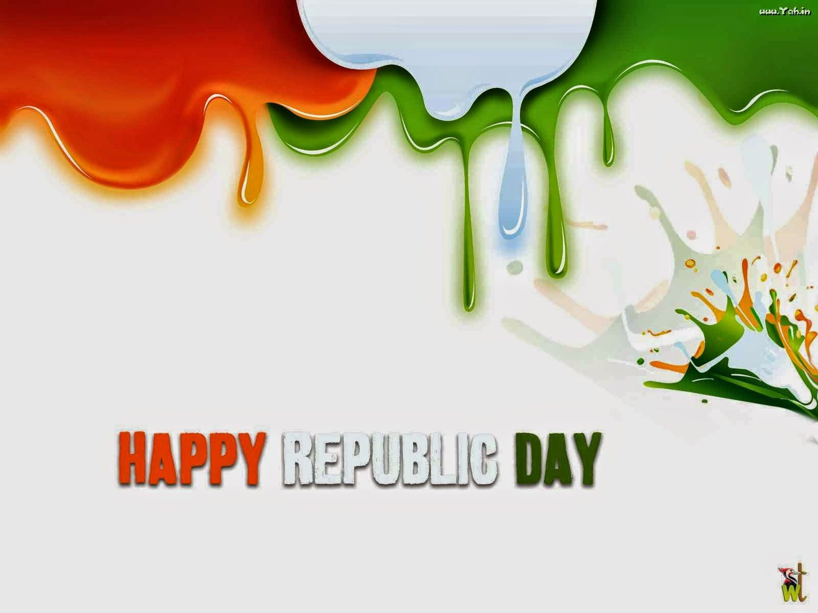 231-Republic Day Wishes