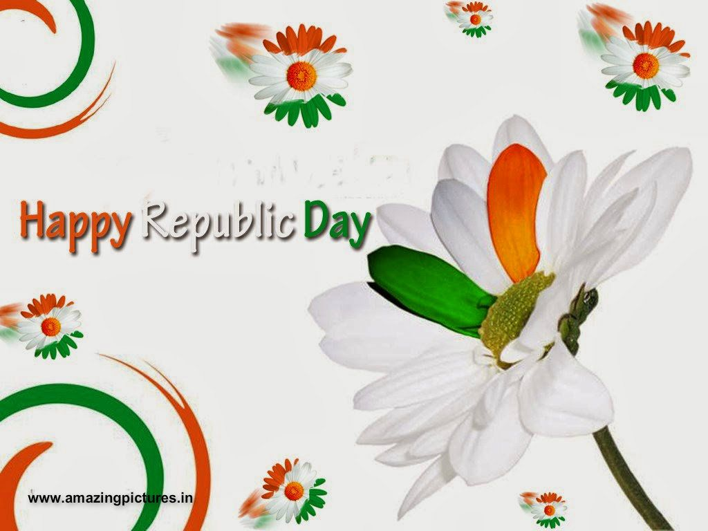 234-Republic Day Wishes
