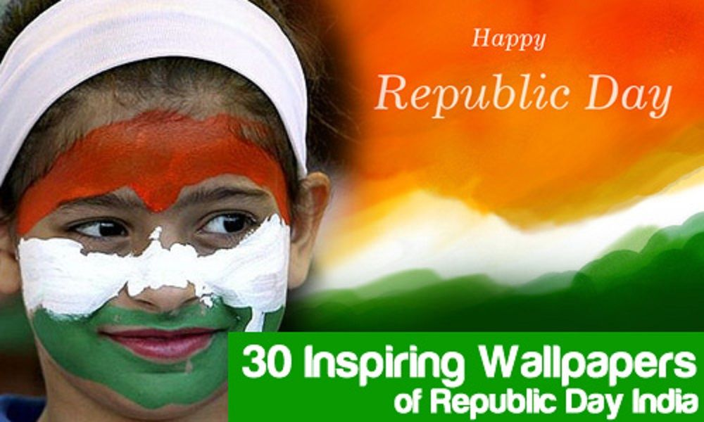 241-Republic Day Wishes