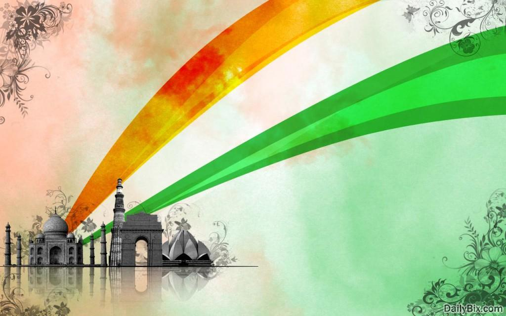 249-Republic Day Wishes