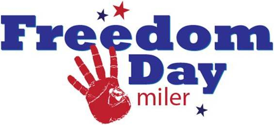 25-National Freedom Day