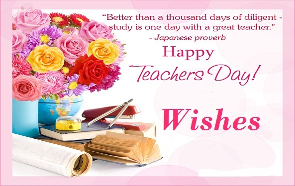 27-World Teachers Day Wishes